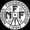 Medlem av Norges Fotografforbund