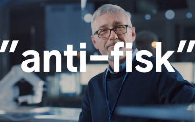 antifisk